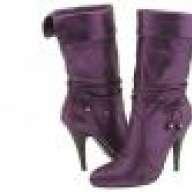 purpleboots
