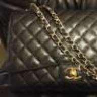 ... discount how is your prada saffiano lux double zip tote holding up  purseforum d2255 4c723 d56c06386bec3