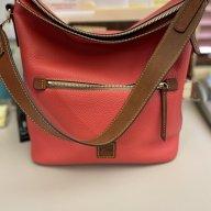 b1e4948f2f Nordstrom stores are scrapping Michael Kors handbags - PurseForum