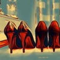 shoesshoeshoes
