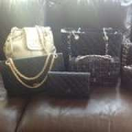 13970d9abb9d Chanel Suing The RealReal over Fakes - PurseForum