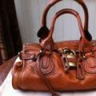 are celine bags made in china