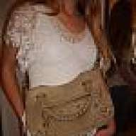 44d6b218aad2 Anyone know how to autheticate Thomas Wylde s scull tote  - PurseForum