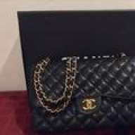 f41968d9000a Please Identify This Chanel! | Page 156 - PurseForum