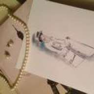 Chanel Brooch Club! - PurseForum