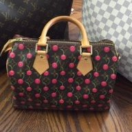 a7d4a73f6ce5 Which country is best to buy Chanel - PurseForum