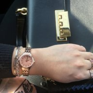 Is The Rtt Silver Bead Bracelet Sy For Everyday Wear
