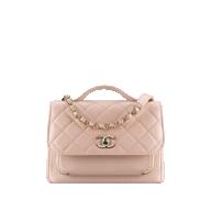 luxurylove25