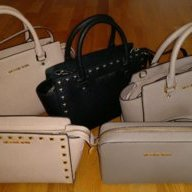 129d318149ee Is Michael Kors Dying down? - PurseForum