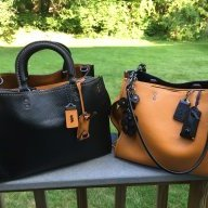 b1e4948f2f Nordstrom stores are scrapping Michael Kors handbags - PurseForum