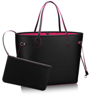 What Is Your Recent Handbag Purchase D Page 96 Purseforum