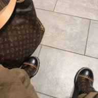 9f02319dfbc Why do a few you tubers say Gucci doesn t hold its value  - PurseForum