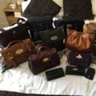 f013b432cb4 Which Mulberry bags have you kept or can't you part with & why ...