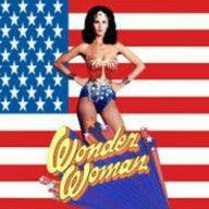 WonderWoman76