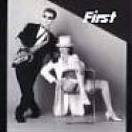 firstclass1