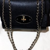 dcaf5852d2 Mulberry leather quality, or lack of! - PurseForum