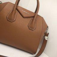 b5c2a72a00b Givenchy Horizon Bag - PurseForum