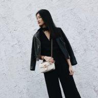 ce9b33723f3a Gucci Marmont camera bag: small vs. mini - PurseForum