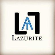 lazurite