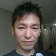 Andy.L.Park