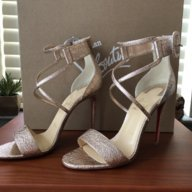 5bd6da0b4fe7 Post All Louboutin SIZING Questions Here READ FIRST PAGE