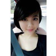 Christine_wu