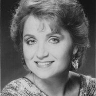 Anita Rigsbee