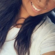 Trista Leahy