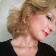 Darina Angelova