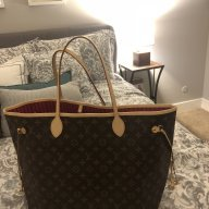 Images For Louis Vuitton Made In France >> Louis Vuitton Made In Usa Vs Made In France Purseforum