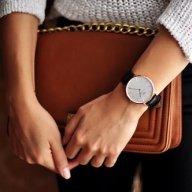 c03869214c02 Chanel Timeless Clutch Comeback? - PurseForum