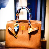 2018 Hermes handbag prices-NO CHAT  60a62cd11a4ca