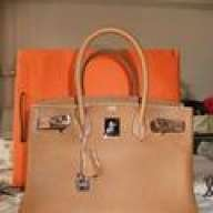 86b3ad1abb40 house of hello brand - 99.9% hermes copies - PurseForum