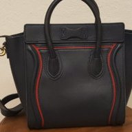 32026a0c3365 Authenticate This HERMÈS Bag-Read 1st post before posting!