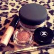 List your foundation shade for different brands! - PurseForum