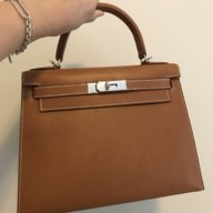 e26106c9d6fd POST PICS of YOUR SLOUCHY FLOOPY USED BIRKINS