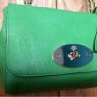 817b24d30bb Thoughts on buying used Mulberry Bags   Page 4 - PurseForum