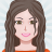 MidlifeFashionPrincess