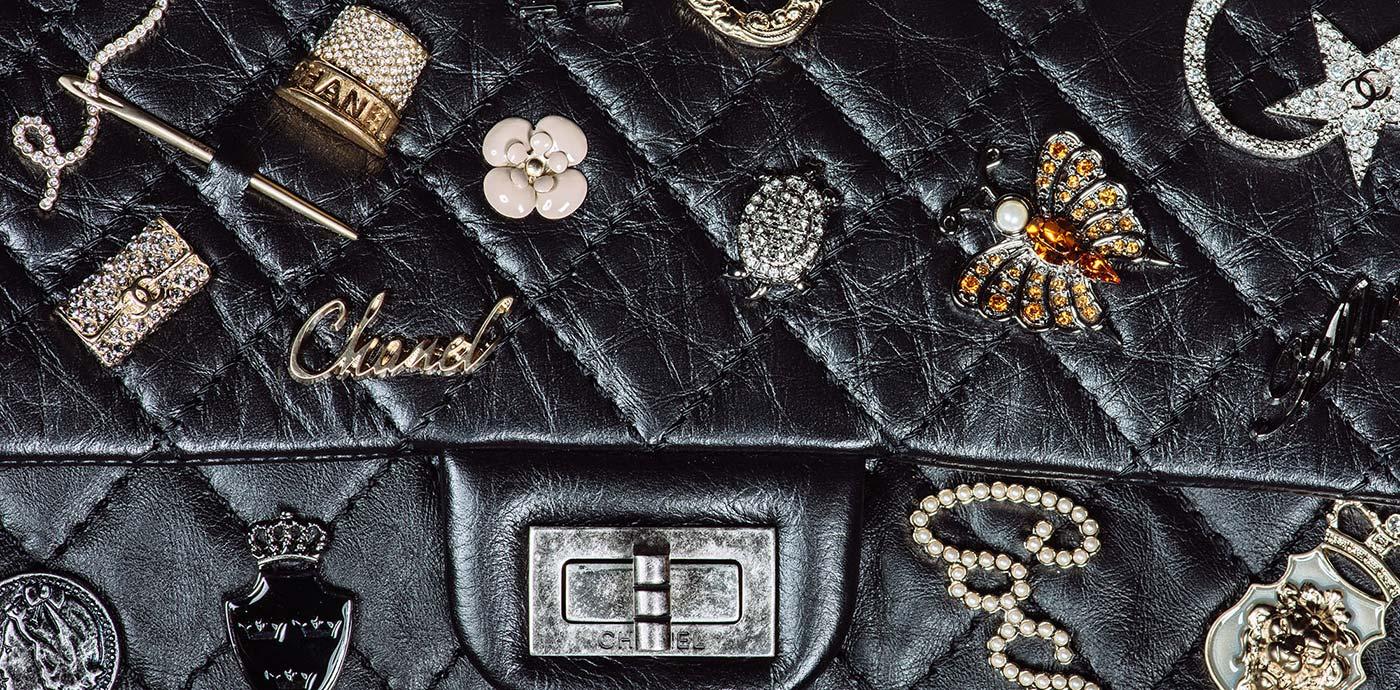 0f5b76762461 prada wallet on chain club purse forum, prada handbags usa