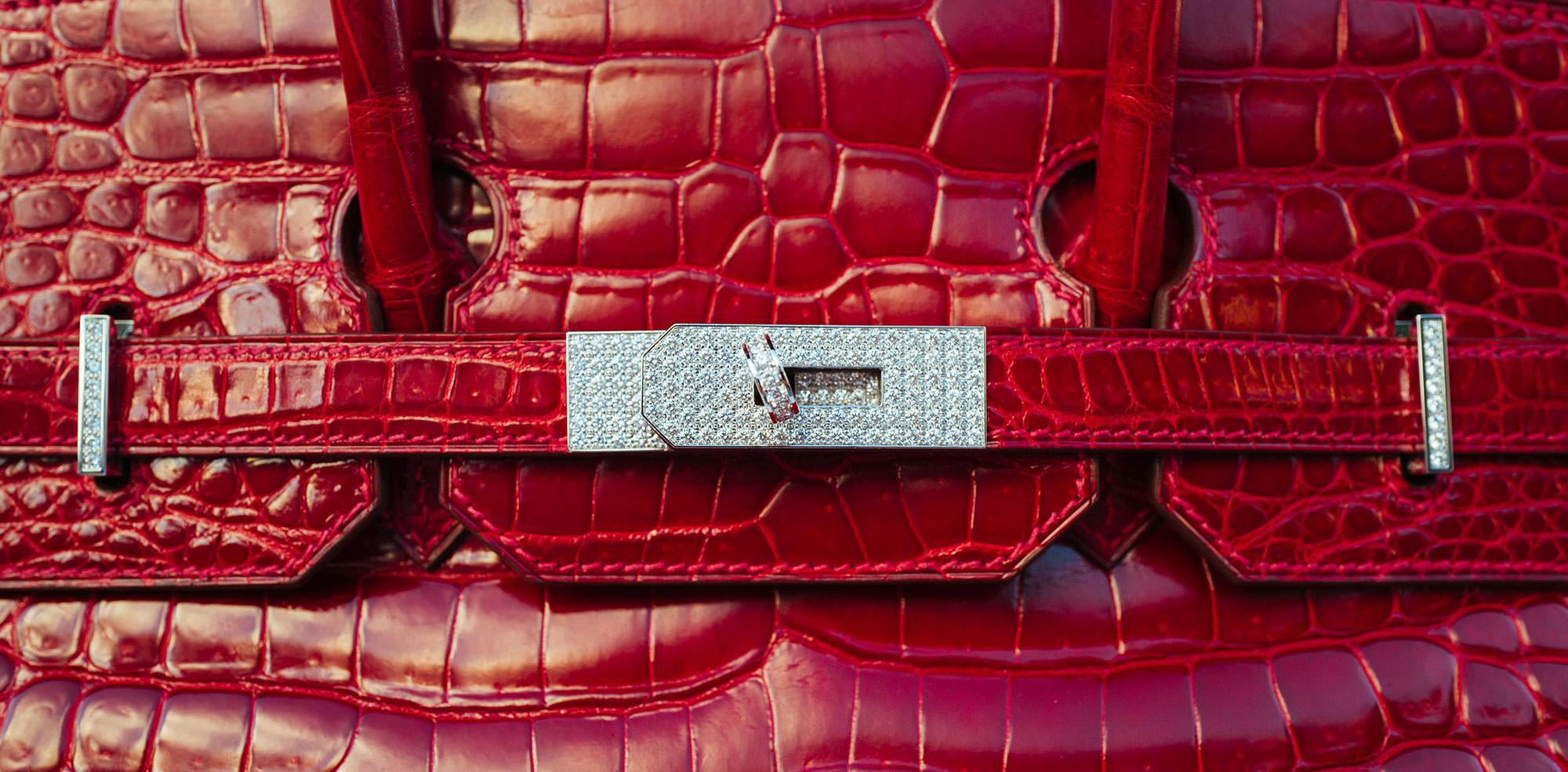 hermes birkin bag online shop blog