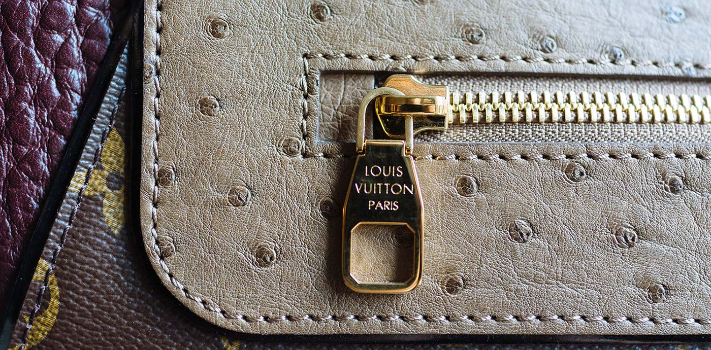 ysl cabas bag authenticity check purse forum